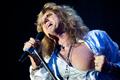 Hard Rock Heroes Festival - TSA i Whitesnake