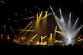 The Australian Pink Floyd Show w Warszawie