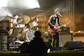 Noel Gallagher w Gdańsku!