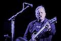 New Order i Wiz Khalifa na Open'erze