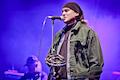 Dżem i Armia na Seven Festival 2012
