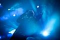 Coke Live Music Festival 2012 - Kim Nowak, Pezet & Małolat i The Roots