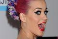 Zawrotna kariera Katy Perry
