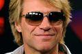 Jon Bon Jovi: najbardziej rodzinna osoba w show-biznesie