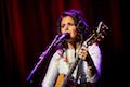 Katie Melua w Warszawie