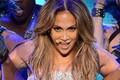 2013 rok będzie należał do Jennifer Lopez?