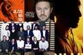 Najchętniej kupowane polskie płyty 2012