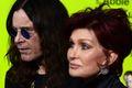 O krok od tragedi w rodzinie Osbourne'ów