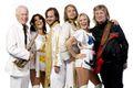 ABBA The Show odwiedzi Polskę