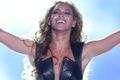 Beyonce na Super Bowl wraz z Destiny's Child