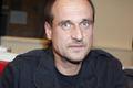 Paweł Kukiz pod ostrzałem