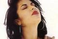 Selena Perez zginęła z rąk przyjaciółki