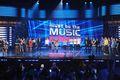 Zwycięzcy muzycznych show