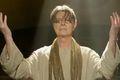Najbardziej kontrowersyjny teledysk Davida Bowiego