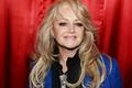 Bonnie Tyler nie powiedziała jeszcze ostatniego słowa