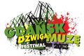 Znany jest już tegoroczny line-up muzyczny Festiwalu Gdańsk Dźwiga Muzę