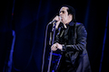 Nick Cave & The Bad Seeds na Heineken Open'er Festival