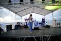H&M Loves Music: Andreya Triana w Sopocie