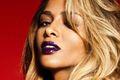 Seksowana Ciara powróciła z nowym albumem