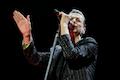 Depeche Mode w Warszawie