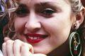 30 lat temu wydano pierwszą płytę Madonny