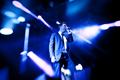Off Festival 2013 - Skalpel,  Bohren Und Der Club Of Gore, The Walkmen i Godspeed You! Black Emperor