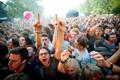 Off Festival 2013 - Ampacity, Rebeka, Autre Ne Veut, Japandroids i Molesta