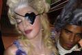 Tak bawiła się Madonna na swoich 55 urodzinach