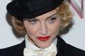 Madonna zarabia najwięcej