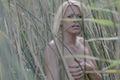 Nowy kontrowersyjny klip Marii Sadowskiej