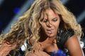 Groźna sytuacja na koncercie Beyonce