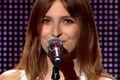 Olga Jankowska pr�buje swoich si� w muzyce