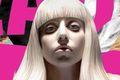Lady Gaga w słabej formie?