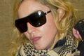 Dramatyczne wyznanie Madonny
