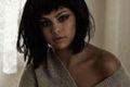 Selena Gomez w kolejnej sesji zdjęciowej