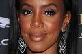 Kelly Rowland odsłoniła piersi