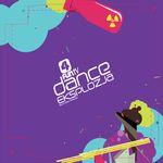 4fun.tv Dance Eksplozja