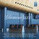 Glamour Jazz