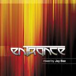 enTrance mixed by Jay Bae