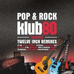 Pop & Rock Klub80 vol. 2