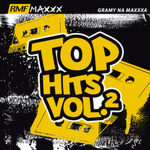 RMF Maxxx Top Hits vol.2
