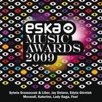 Eska Music Awards 2009
