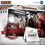 Feel - Edycja Specjalna (CD + DVD)
