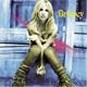 Recenzja Britney