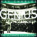 Genius - The Ultimate Collection