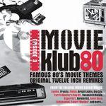 Movie Klub80 Episode 3