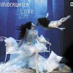 Underwater Love