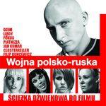 Wojna polsko-ruska (OST)