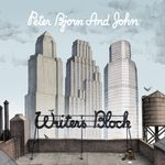 Writer's Block (USA Deluxe Edition)