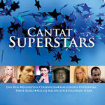 Cantat Superstars
